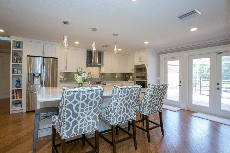 Kitchen-1_interior-Design_Gator-Creek_After-e1457409276438 (1)