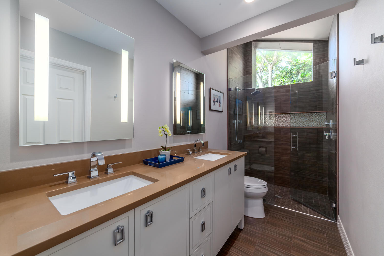 MASTER BATHROOM_INTERIOR DESIGN_SARASOTA_AFTER