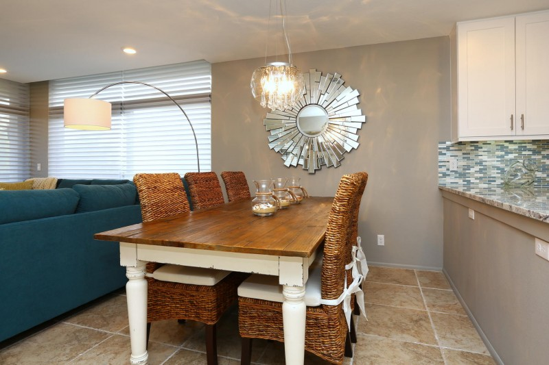 dining-room-interior-design-beachplace3-after-e1457386839985