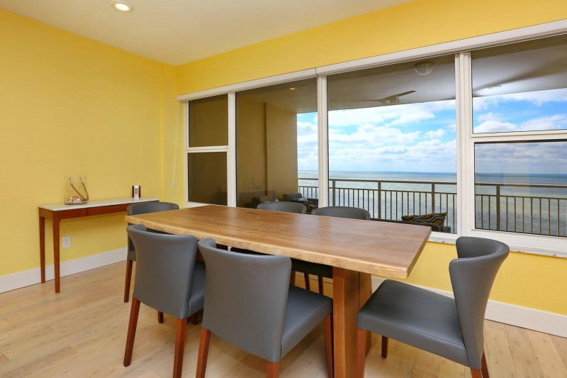 dining-room-interior-design-longboat-key-towers-after-e1457405211523