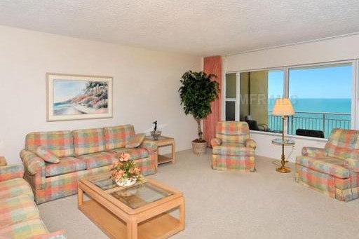dining-room-interior-design-longboat-key-towers-before-e1457496934855