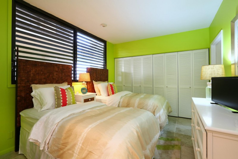 guest-bedroom-interior-design-beachplace3-after-e1457387079813