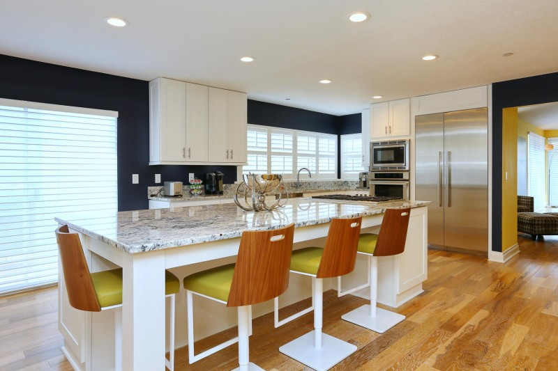 kitchen-interior-design-winding-oaks-after-e1457385705174