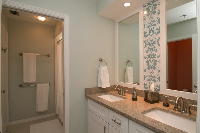 master-bathroom-interior-design-harborside-after-e1457387358824
