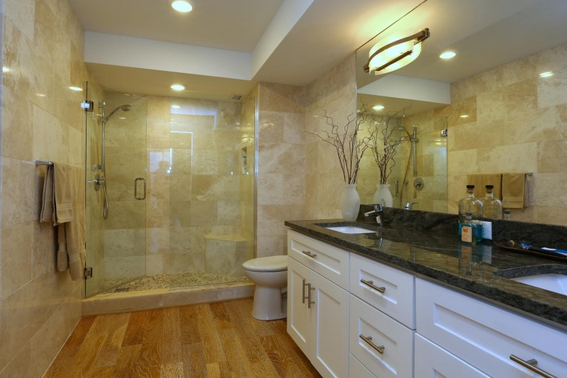 master-bathroom-interior-design-one-watergate-after-e1457405726819