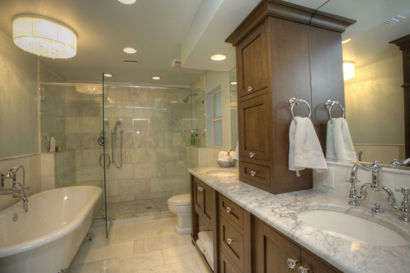 master-bathroom-interior-design-westbrook-fter-e1457410120534 (1)