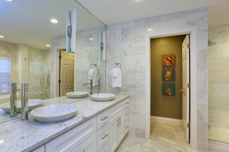 master-bathroom-interior-design-winding-oaks-after-e1457385867466