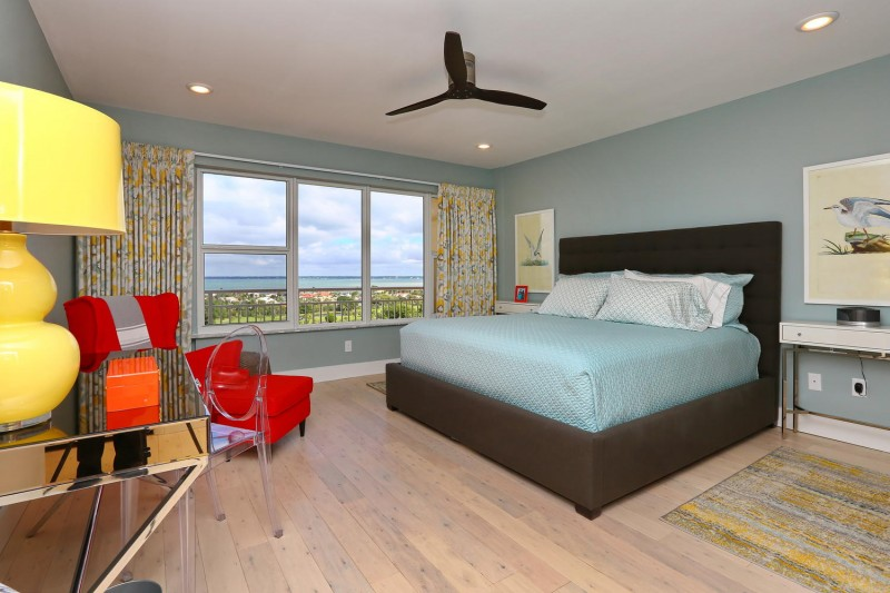 master-bedroom-interior-design-longboat-key-towers-after-e1457405394296
