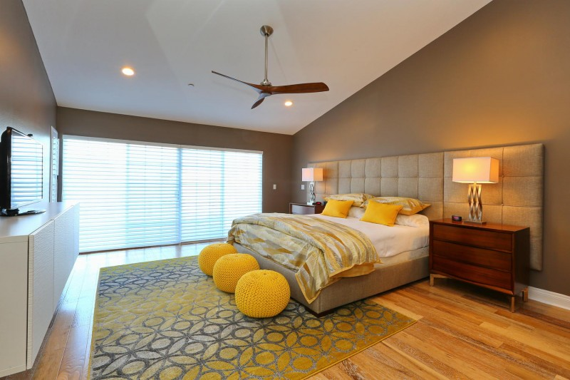 master-bedroom-interior-design-winding-oaks-after-e1457385898990