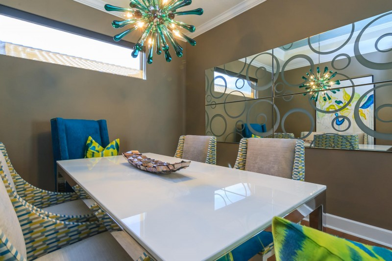 dining-room-interior-design-esplanade-in-lakewood-ranch-after-e1457809398773