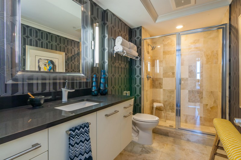 guest-bathroom-interior-design-1350-main-after-e1457407947682