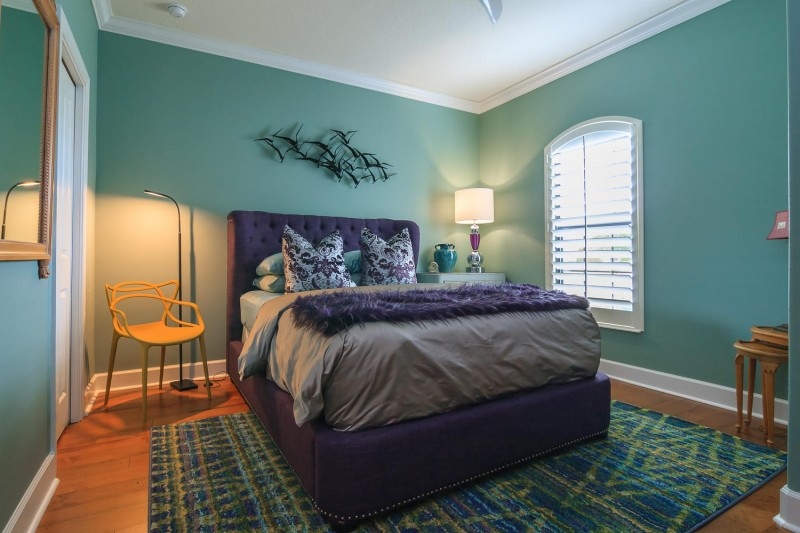 guest-bedroom-interior-design-esplanade-in-lakewood-ranch-after-e1457809441975