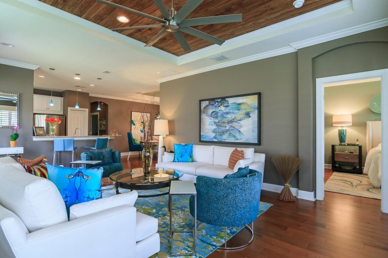 living-room-interior-design-esplanade-in-lakewood-ranch-after-e1457809513113