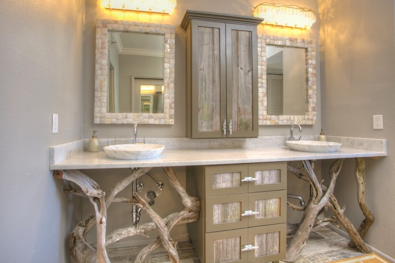 master-bathroom-interior-design-beachplace-after-e1457410667284