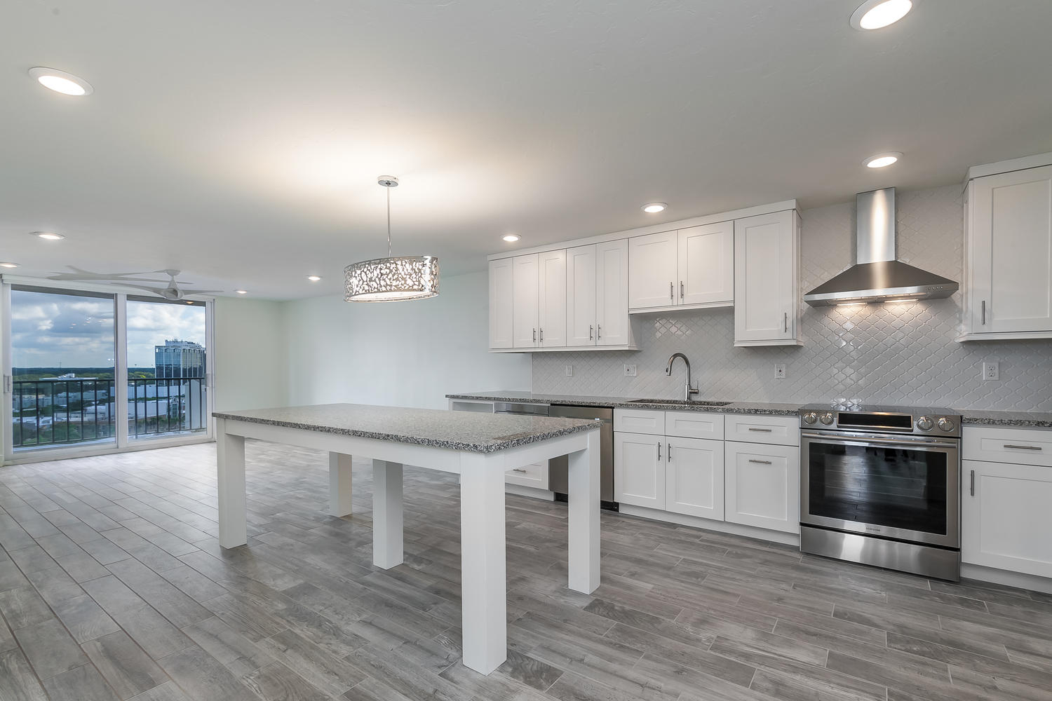 kitchen2-interior-design-dolphin-towers-cityside-after