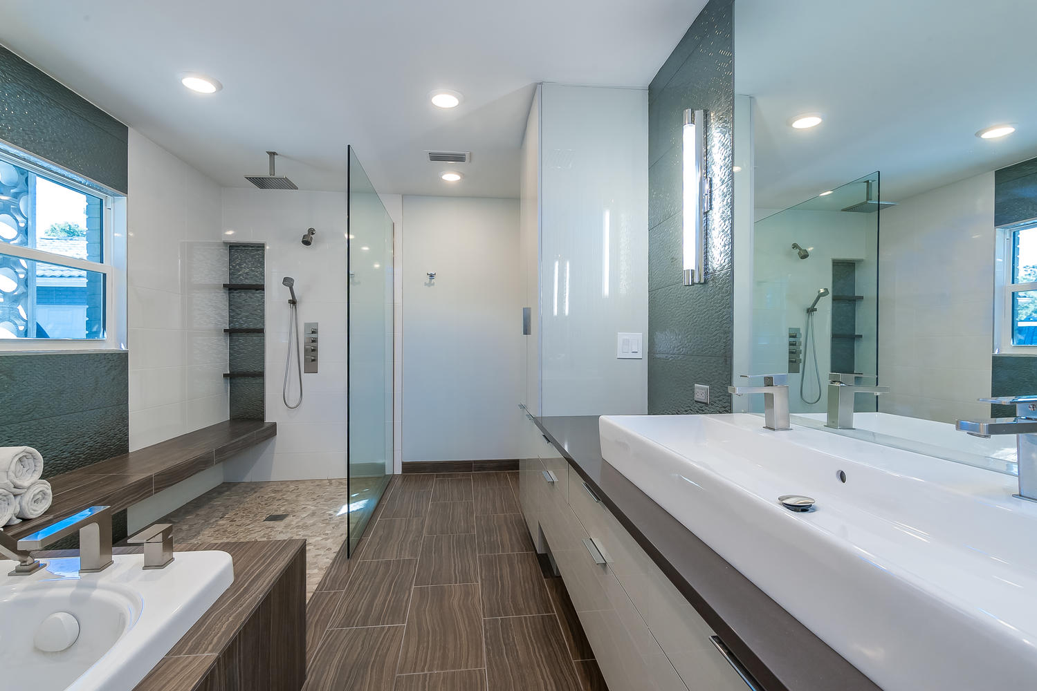 master-bathroom-2_interior-design_forest-lakes__after