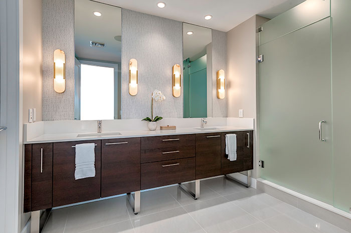 master-bathroom-the-vue-unit-c-after