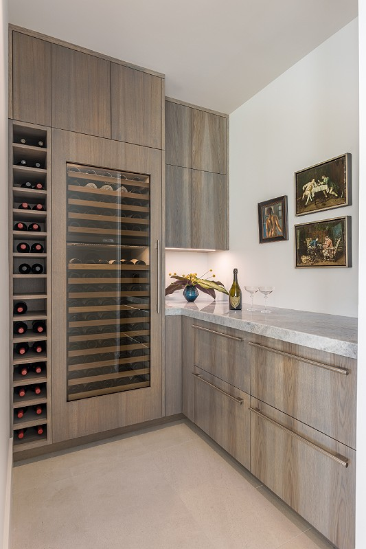 ritz-wine-pantry-after